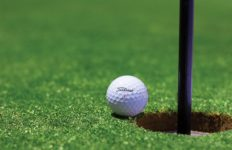 The Wilshire Country Club will host an LPGA tournament, it was announced Wednesday. Photo from Pixabay.