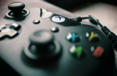 The Writer's Guild has announced nominees in the video game category at their upcoming award show. Photo from Pixabay.