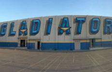 Gahr High School