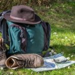 The Riverside County Sheriff's Department reminded hikers to bring plenty of food, water and a mobile charging port when venturing out on hiking trips. Hikers are also advised to carry climate-appropriate clothing. Photo from Pixabay.