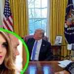 Hope Hicks.