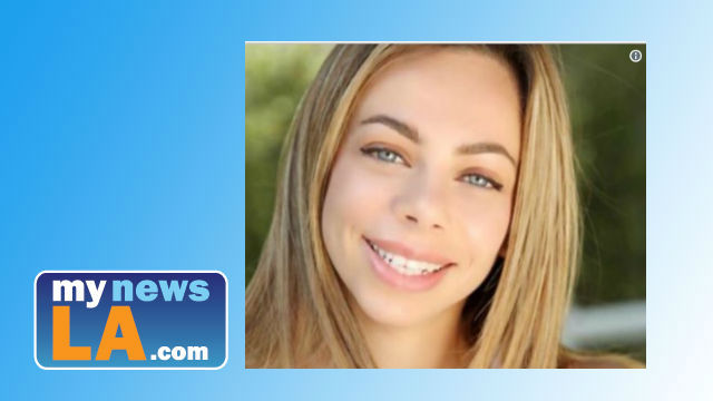Missing Model Adea Shabani's Body Found in Shallow Grave in North California