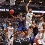 CSUF men's basketball