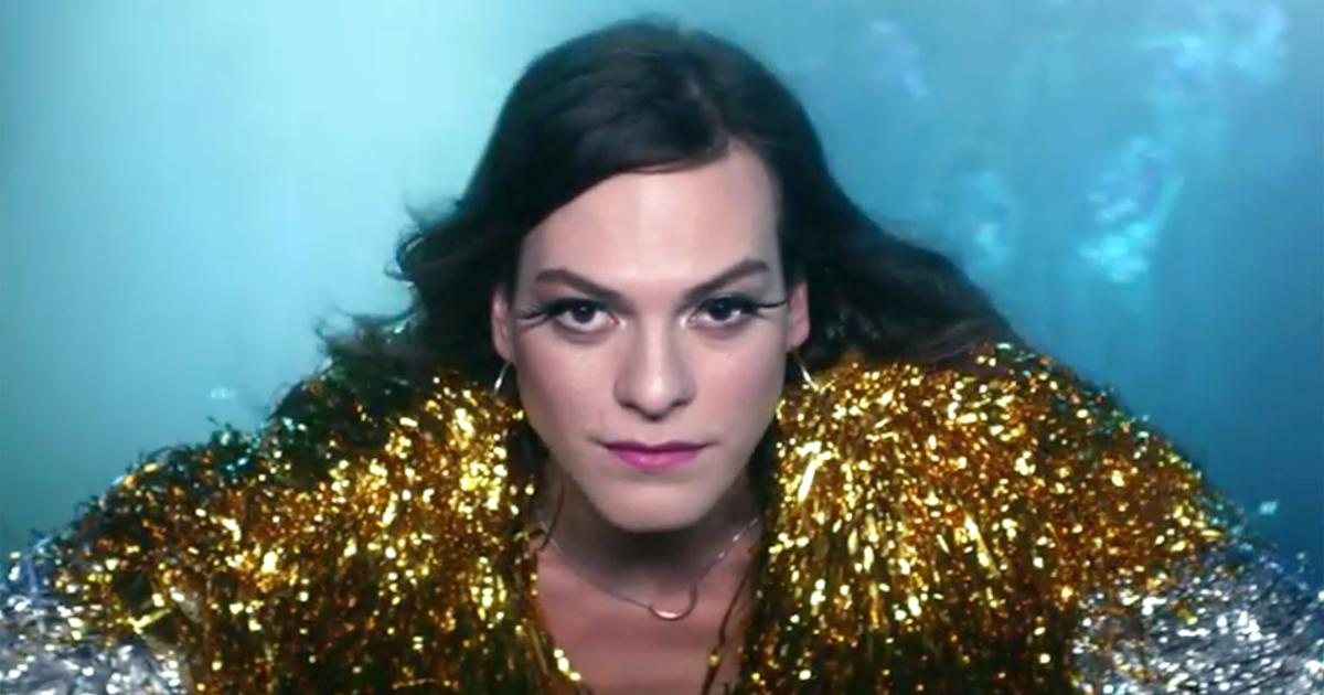 transgender love story a fantastic woman wins oscar for