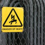 A negligence and product liability trial is being held in Los Angeles Superior Court for the death of a father of three in a horrific workplace accident. Photo from Pixabay.