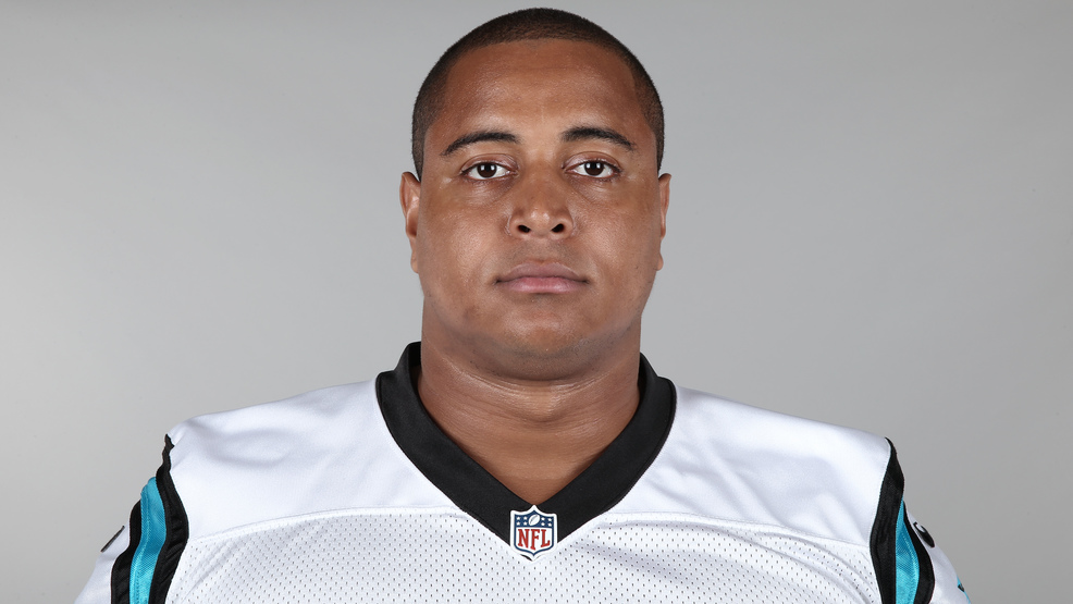 Former Dolphin Jonathan Martin charged after gun post shuts down high school