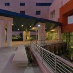 Kaiser Permanente Medical Center in Downey