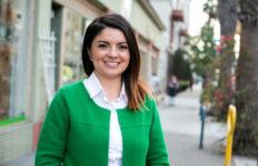 Lean Gonzalez