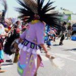 Chicano Moratorium March