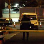 Hacienda Heights crime scene