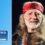 Willie Nelson 'still not dead': Ignore those health rumors