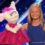 Ventriloquist 12-year-old Oklahoma girl tops America's Got Talent: Voice-throwing vets wowed